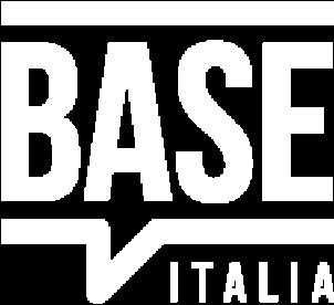 Base Italia