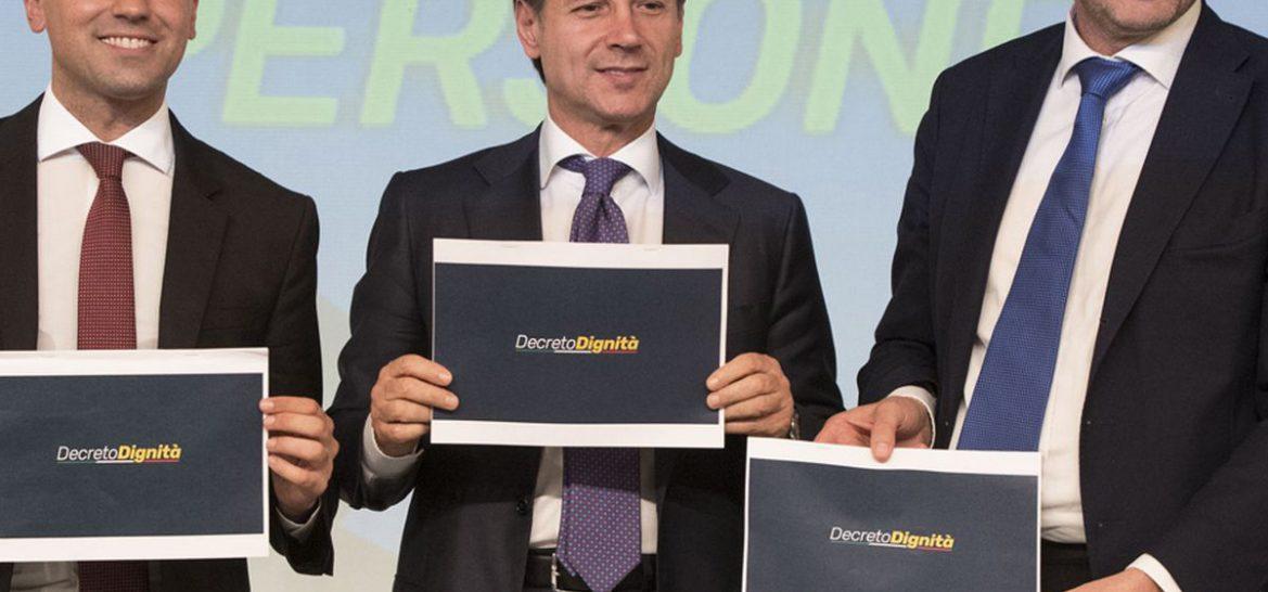 decreto-dignit- ok