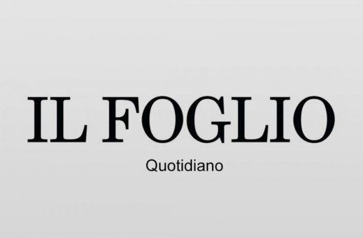img_n_Il_Foglio