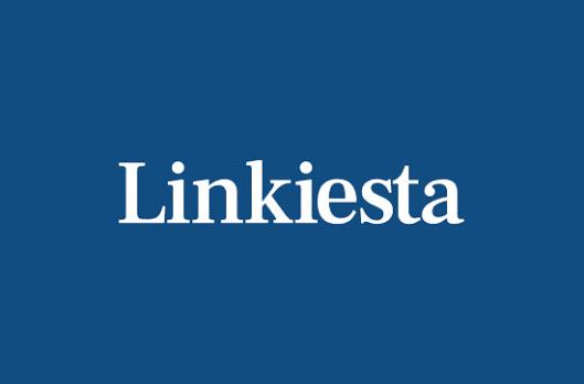 img_n_Linkiesta