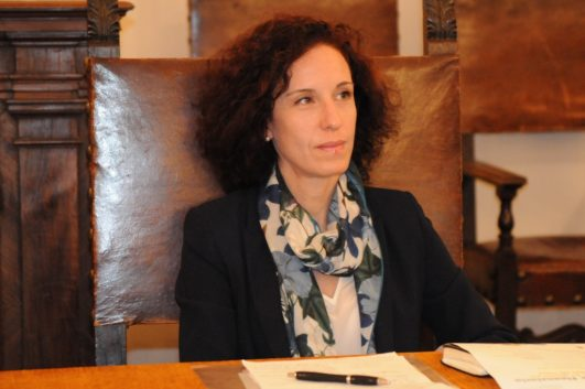 Paola Liberace